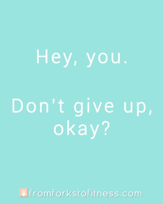 Hey, you.