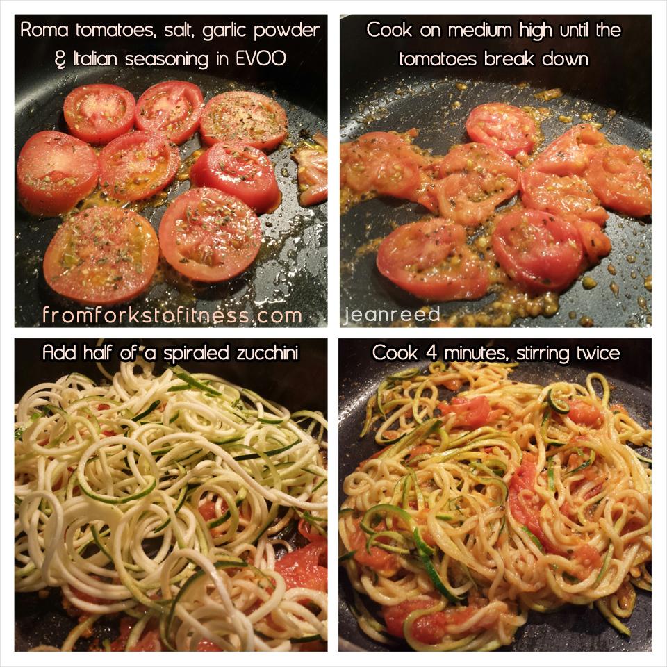 Spiral Veggie Slicer on Sale Today!